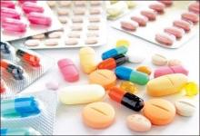 آنتیبیوتیک