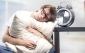 ۵ مشکل سلامتی که باعث بیخوابی میشود!