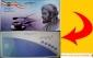 حذف تصویر حکیم گرانقدر شیخ الریس ابوعلی سینا از روی جلد دفترچههای بیمه تامین اجتماعی