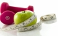 عید نوروز جلوی اضافه وزنتان را بگیرید