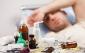 مبارزه با آنفولانزا و درمان سریع بیماری آنفولانزا
