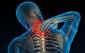 گردن درد و روش های درمان و پیشگیری از آن