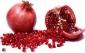 عوامل هضم کننده غذا در طب اسلامی