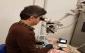 میکروسکوپ دندانپزشکی