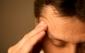 از علت تا درمان سردرد های جنسی
