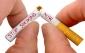 سهضلعی سیگار، بیماریهای پریودنتال و سرطان سینه